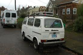 similiar ev truck conversions keywords van subaru glider conversion electric microvan general electric ge
