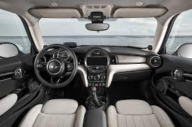 2014 mini cooper 4 door interior. the base 2014 mini cooper mini 4 door interior n