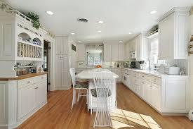 white kitchen cabinets with dark island unique white kitchen light wood floors kitchen and decor