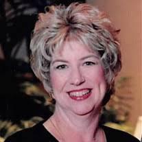Mrs. Susan Nowlin Wade Obituary - Visitation & Funeral Information