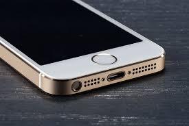 Hands on First impressions of the iPhone 5s