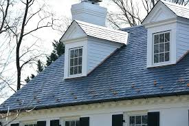 cost of slate roofs synthetic roofing roof tiles vs shingle reclaimed slate roof cost i5
