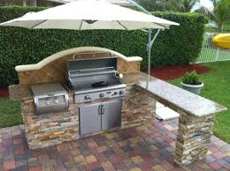 best outdoor kitchens best small outdoor kitchens ideas on patio ideas small outdoor kitchen outdoor kitchens for australia