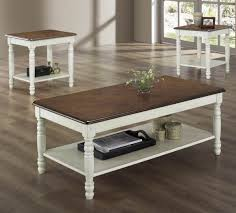 White Coffee Table And End Tables White Coffee And End Tables Epic On Modern Table Wood Oak Uk Great