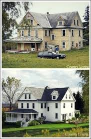 Home Exteriors Before And After Style New Inspiration Ideas