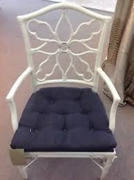 nautical inspired furniture. Image Is Loading Nautical-inspired-Ferguson-Copeland-ltd-034-captains-034- Nautical Inspired Furniture