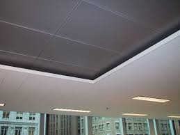 image of luxury 12 12 ceiling tiles