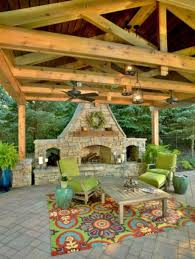Stunning garden pergola ideas roof Arched Garten Pergola Luxus Nice 50 Stunning Garden Pergola Ideas With Roof Outdoorfireplace Garten Ideen Garten Pergola Luxus Nice 50 Stunning Garden Pergola Ideas With Roof