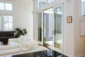 protect sliding doors from burglars