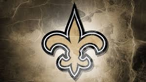 New Wallpapers Hd New Orleans Saints Wallpaper Hd 2019 Nfl Football Wallpapers
