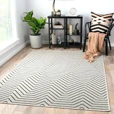 red and gray area rugs grey rug red and grey area rugs yellow black and