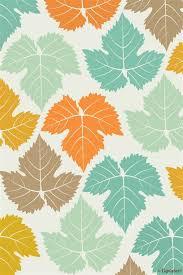 cute fall desktop backgrounds. Simple Desktop Cute Fall Wallpaper Backgrounds 1 And Desktop
