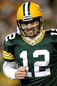Packers Qb Depth Chart 10 Best Go Pack Go Images Greenbay Packers Go Pack Go