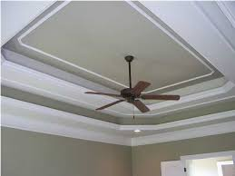 New Construction Terms Part 2: Types of Ceilings in a Home