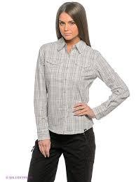 <b>Рубашка The North</b> Face 1379960 в интернет-магазине ...
