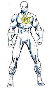 white tiger marvel hector ayala. Delighful Marvel White Tiger Inside Marvel Hector Ayala Wikipedia