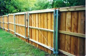 wood fence gate. Glamorous Wood Fence And Gate Designs