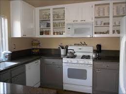 kitchen counter window. Kitchen : Curtains For Window Above Sink Counter Over Ideas Island With Small I