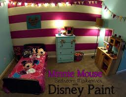 Mickey Mouse Decorations For Bedroom Minnie Mouse Bedroom Decorations Laptoptabletsus