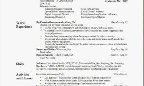 Where To Make A Resume Professional Writing Website Where To