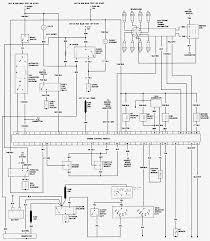 Dorable 1987 chevy p30 southwind starter wiring diagram image