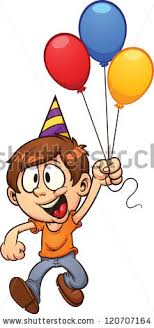 boy birthday clip art. Fine Boy Boys Clipart Happy Birthday Boy Vector Clip Art Black And White  Download For Birthday Clip Art C