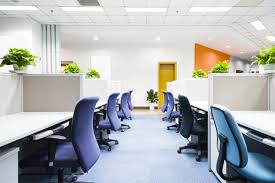 images office space. Office Space Philippines Images
