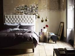 Bedroom Diy Simple Decorating