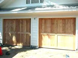 garage door opener blinking craftsman garage door opener troubleshooting wont close craftsman garage door opener troubleshooting