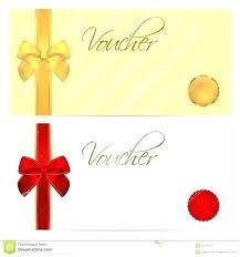 free gift certificate template word editable designs voucher printable certificates card snowman sle vouc