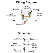 diagram pickup guitar wiring diagram 1 pickup guitar wiring diagrams wiring diagram toolboxguitar wiring resources guitar pickup u0026 control wiring