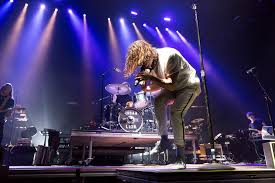 Image result for judah and the lion live