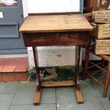 antique school desk vintage school desk find value antique school desk