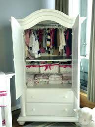 baby doll wardrobe baby doll baby doll wardrobes wardrobe closet no in the nursery so this baby doll wardrobe
