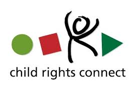 Study on the global status of engagement in CRC reporting – Child Rights  Connect