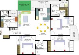 house plan home design plans indian glamorous