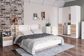 Купить <b>спальный гарнитур</b> по низкой цене. Недорогой спальный ...