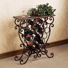black wine cabinet. Pretentious Black Wine Cabinet B