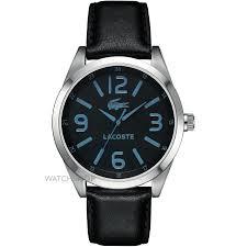 "men s lacoste montreal watch 2010615 watch shop comâ""¢ mens lacoste montreal watch 2010615"