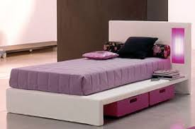 Full Size of Bedroom:stunning Modern Single Bed Designs Single Bed Designs  Photos Of Fresh Large Size of Bedroom:stunning Modern Single Bed Designs  Single ...
