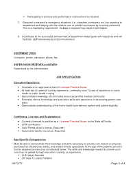 patient-care-coordinator-resume-comfort-care-home-health-