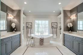 traditional master bathroom designs. Traditional Master Bathrooms Enchanting And Bathroom Designs . I