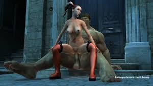 Ty rain nude cock bdsm furniture gallery