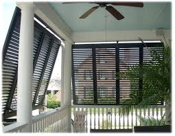 Best Bahamas Shutters Images On Pinterest - Shutters window exterior