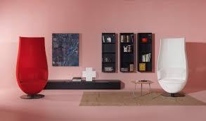 Living Room Wall Living Room Wall Perfect Wall Art Living Room With Enjoy