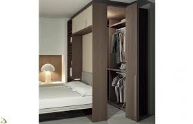 Letto cabina armadio: da letto matrimoniali con cabina armadio