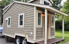 mobile tiny house for sale. Unique Tiny 20 Ft Tiny House For Sale Seacoast Of NH In Mobile Sale I