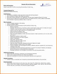 sample nurse resume unique english essay lesson plans persuasive  sample nurse resume unique english essay lesson plans persuasive essay on child abuse resume