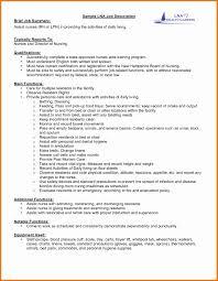 sample nurse resume unique english essay lesson plans persuasive  sample nurse resume unique english essay lesson plans persuasive essay on child abuse resume