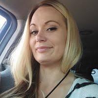 Kelli Brklacich Phone Number, Address, Public Records | Radaris